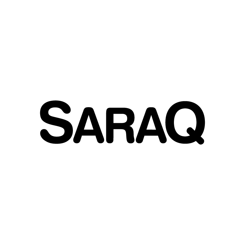 SaraQ