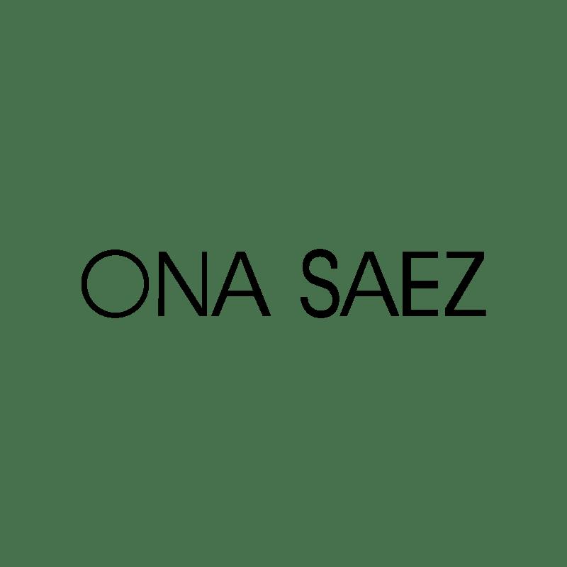 Ona Saez